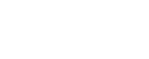 The Villas Vietnam